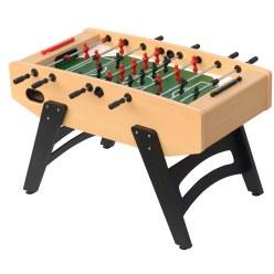 "Automaten Hoffmann® ""Hattrick"" Football Table"