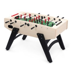 "Automaten Hoffmann ""Hattrick"" Football Table"