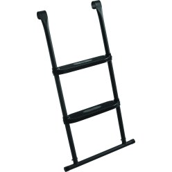 Leiter für Salta Trampolin 55x52 cm - für Trampoline mit Höhe 53 cm