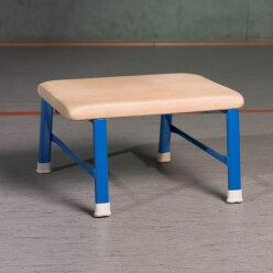 Sport-Thieme® Jumping and Gymnastics Stool