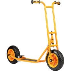 """TopTrike Roller """"Scooter"""" von Beleduc®"""