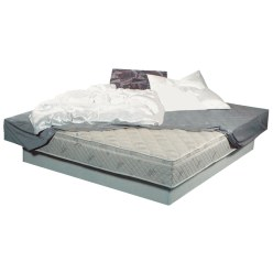 Original Tasso® Water Bed