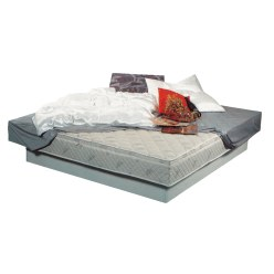 Original Tasso Water Bed