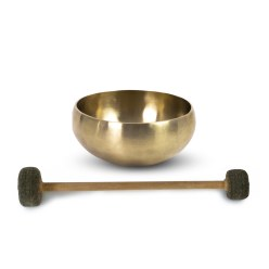 Peter Hess® Therapy Singing Bowls