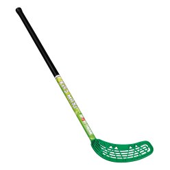 """Kids Maxi"" Floorball Stick"