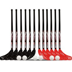 "Sport-Thieme ""Winner"" Floorball Set"