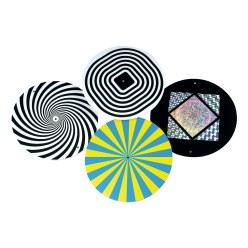 Sport-Thieme® Varussell® Effect Discs