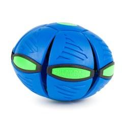Phlat Ball Phlat Ball
