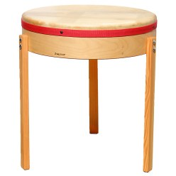 Allton® Table Drum