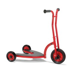 Winther® Viking Safety Scooter