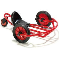 Winther® Viking 'Swingcart®'