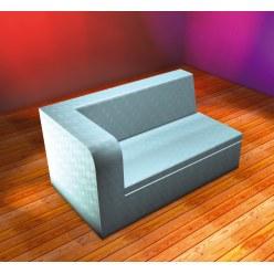 therapie und psychomotorik von rompa online kaufen sport thieme. Black Bedroom Furniture Sets. Home Design Ideas