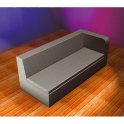rompa online kaufen sport thieme. Black Bedroom Furniture Sets. Home Design Ideas