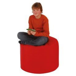 Chilling Bag Stool