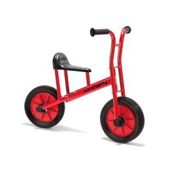 Winther® Viking BikeRunner™ Balance Bike