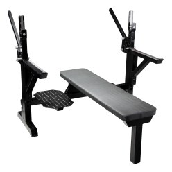 Sport-Thieme® Weight Bench