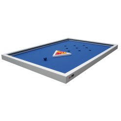 Yago Pool® Finger Billiards