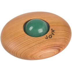 Joya® Massageruller