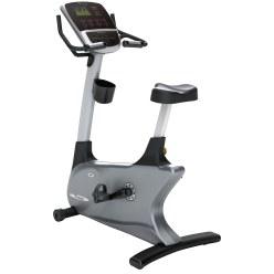 "Vision Fitness® Ergometer ""U60"" 2. Wahl"