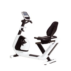 "Horizon Fitness Ergometer Exercise Bike ""Comfort Ri"""