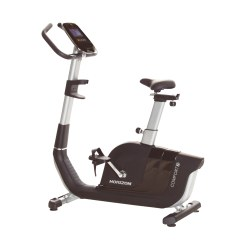 "Horizon Fitness® ""Comfort 7i"" Ergometer Exercise Bike"