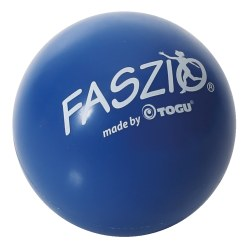 Togu Faszio Ball