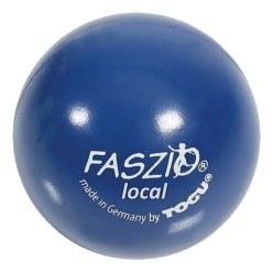 Togu® Faszio® Ball