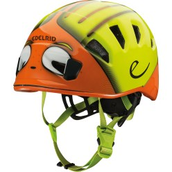 "Edelrid® ""Kid's Shield II"" Children's Climbing Helmet"