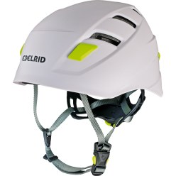 "Edelrid ""Zodiac"" Climbing Helmet"