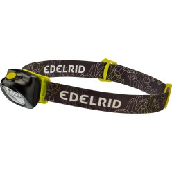 "Edelrid® ""Pentalite"" Head Torch"