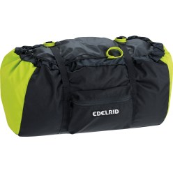 "Edelrid® ""Drone"" Rope Bag"