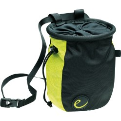 "Edelrid® Chalk Bag ""Cosmic"""