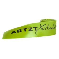 Artzt Vitality® Pressure Band