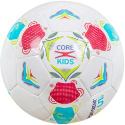 "Sport-Thieme ""CoreX Kids"" Junior Football"