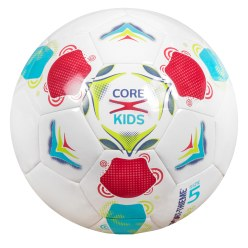 "Sport-Thieme® ""CoreX Kids"" Junior Football"