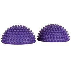 Sport-Thieme® Balance Hedgehog
