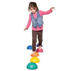 Sport-Thieme Balance Hedgehog Set