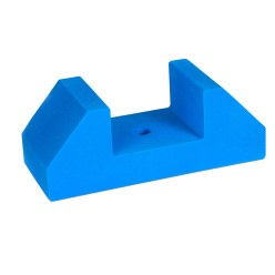 BlockX® Hurdle Base