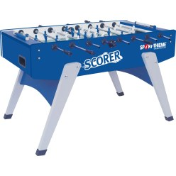 Sport-Thieme® 'Scorer' Football Table