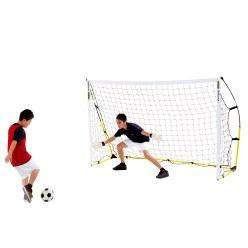 "Fußballtor  Kickster ""Academy"""