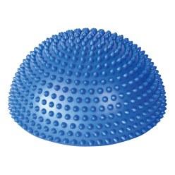 Sport-Thieme Balance-Igel Maxi