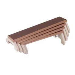 Greizer Treppen-System® Ausbau-Set