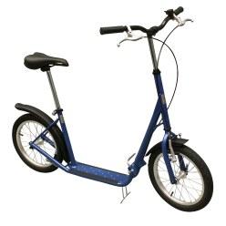 """Sport-Thieme® Laufrad/Roller """"Maxi"""" Blau"""
