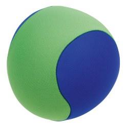 Sport-Thieme® Neoprene Balloon Cover