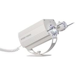 Sport-Thieme LED Projector