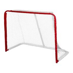 Intercrosse Goal