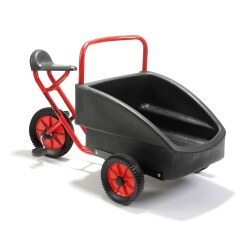 "Winther® Viking ""Kangaroo"" Tricycle"