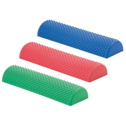 Togu® Senso Balance Bar Set