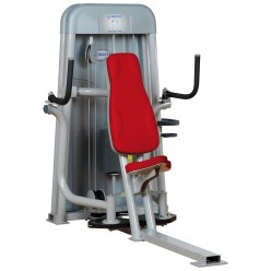 Ergo-Fit® Butterfly 4000