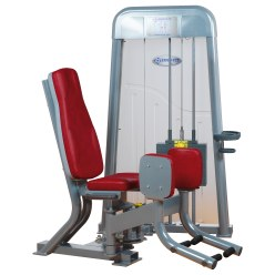 Ergo-Fit® Abductor 4000